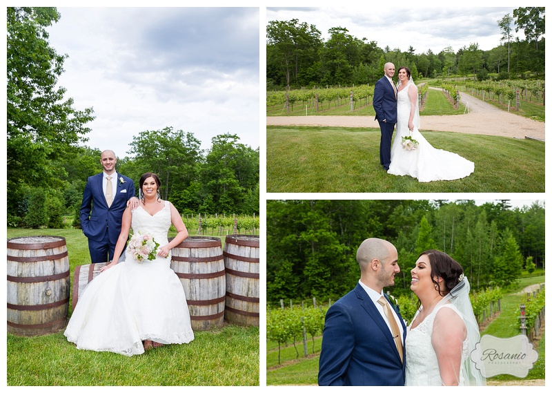 Rosanio Photography | Zorvino Vineyards Wedding | New Hampshire Wedding Photographer_0017.jpg