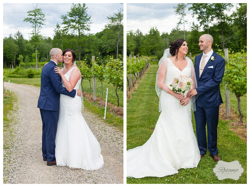 Rosanio Photography | Zorvino Vineyards Wedding | New Hampshire Wedding Photographer_0019.jpg