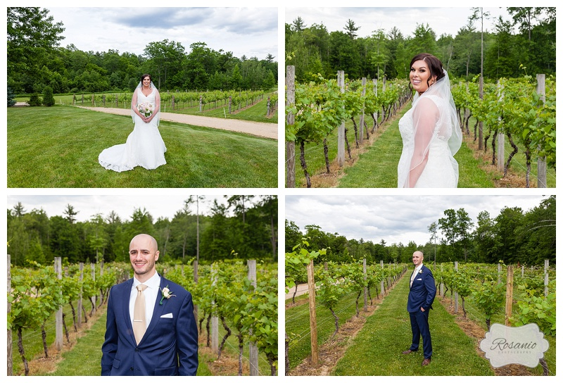 Rosanio Photography | Zorvino Vineyards Wedding | New Hampshire Wedding Photographer_0021.jpg