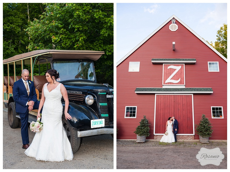 Rosanio Photography | Zorvino Vineyards Wedding | New Hampshire Wedding Photographer_0025.jpg