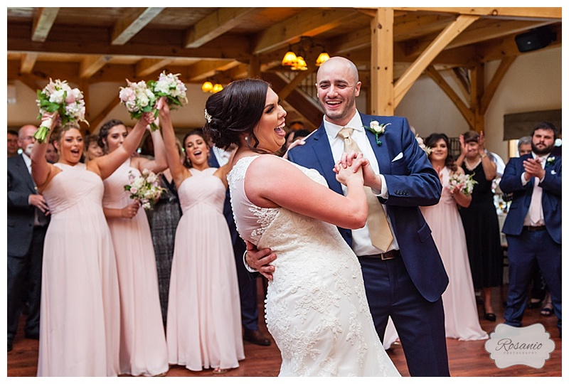 Rosanio Photography | Zorvino Vineyards Wedding | New Hampshire Wedding Photographer_0032.jpg