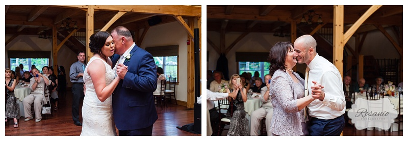 Rosanio Photography | Zorvino Vineyards Wedding | New Hampshire Wedding Photographer_0034.jpg