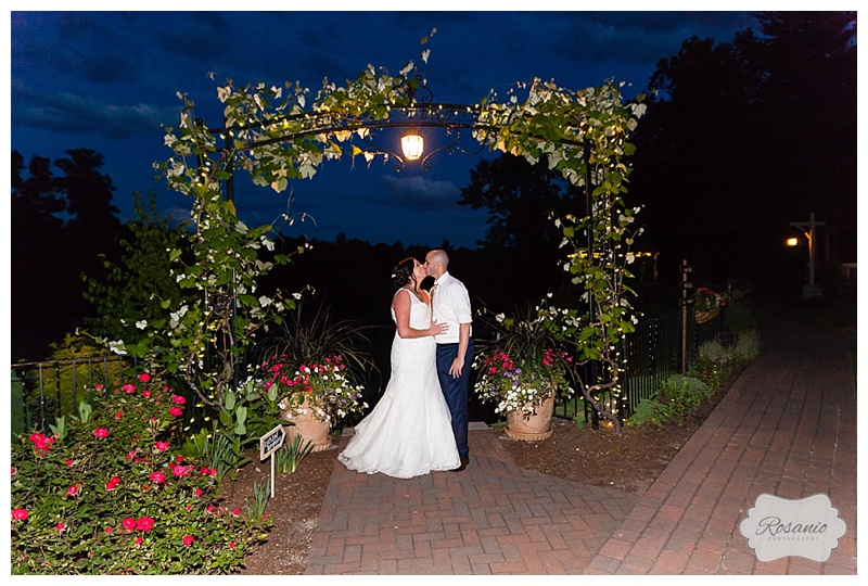 Rosanio Photography | Zorvino Vineyards Wedding | New Hampshire Wedding Photographer_0036.jpg