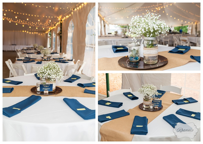 Rosanio Photography   Smolak Farms Wedding   Massachusetts Engagement and Wedding Photographer_0003.jpg