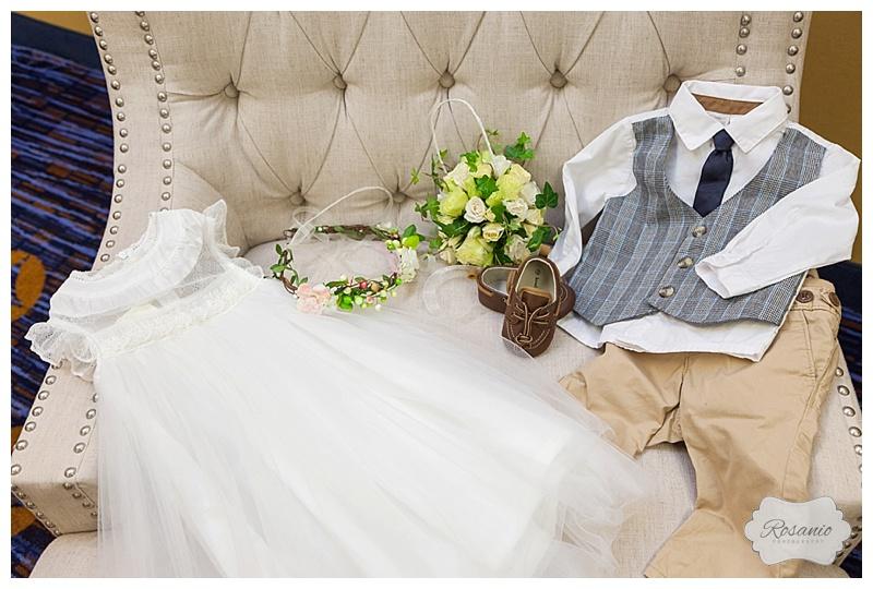 Rosanio Photography   Smolak Farms Wedding   Massachusetts Engagement and Wedding Photographer_0007.jpg