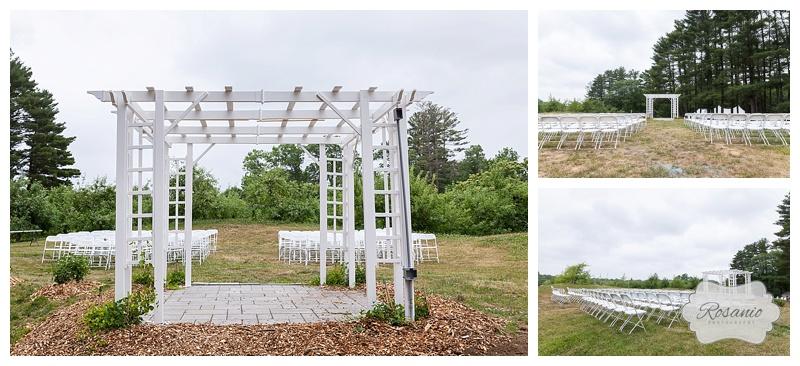 Rosanio Photography   Smolak Farms Wedding   Massachusetts Engagement and Wedding Photographer_0020.jpg