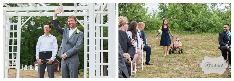 Rosanio Photography   Smolak Farms Wedding   Massachusetts Engagement and Wedding Photographer_0021.jpg