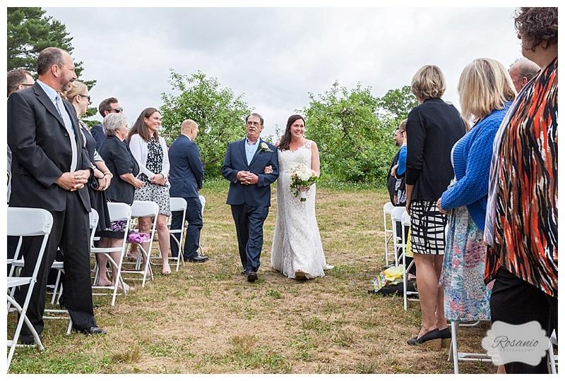 Rosanio Photography   Smolak Farms Wedding   Massachusetts Engagement and Wedding Photographer_0023.jpg
