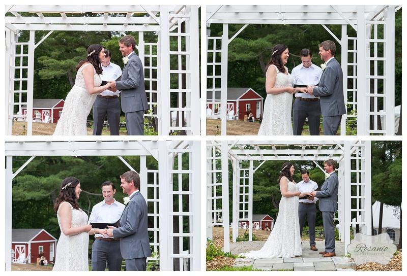 Rosanio Photography   Smolak Farms Wedding   Massachusetts Engagement and Wedding Photographer_0024.jpg