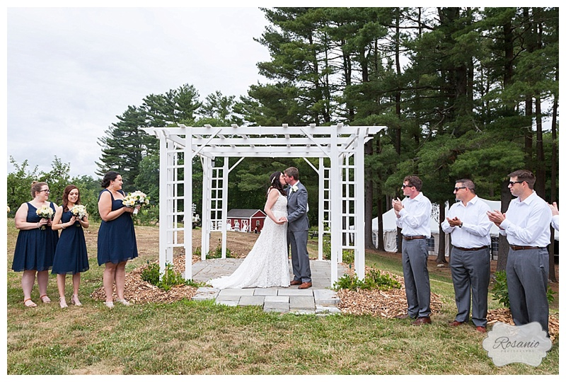 Rosanio Photography   Smolak Farms Wedding   Massachusetts Engagement and Wedding Photographer_0025.jpg