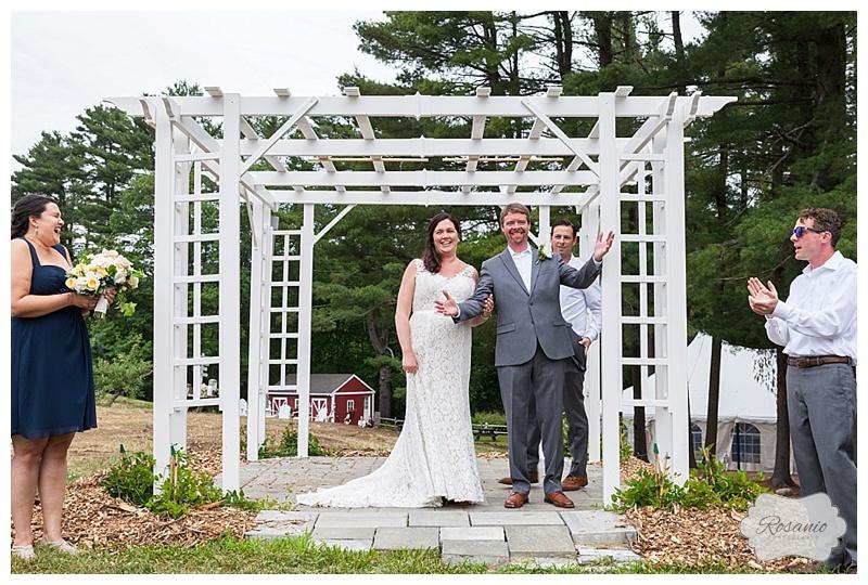 Rosanio Photography   Smolak Farms Wedding   Massachusetts Engagement and Wedding Photographer_0026.jpg