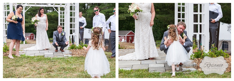 Rosanio Photography   Smolak Farms Wedding   Massachusetts Engagement and Wedding Photographer_0027.jpg