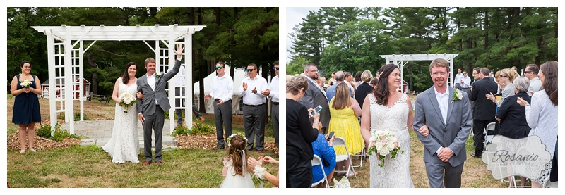 Rosanio Photography   Smolak Farms Wedding   Massachusetts Engagement and Wedding Photographer_0028.jpg