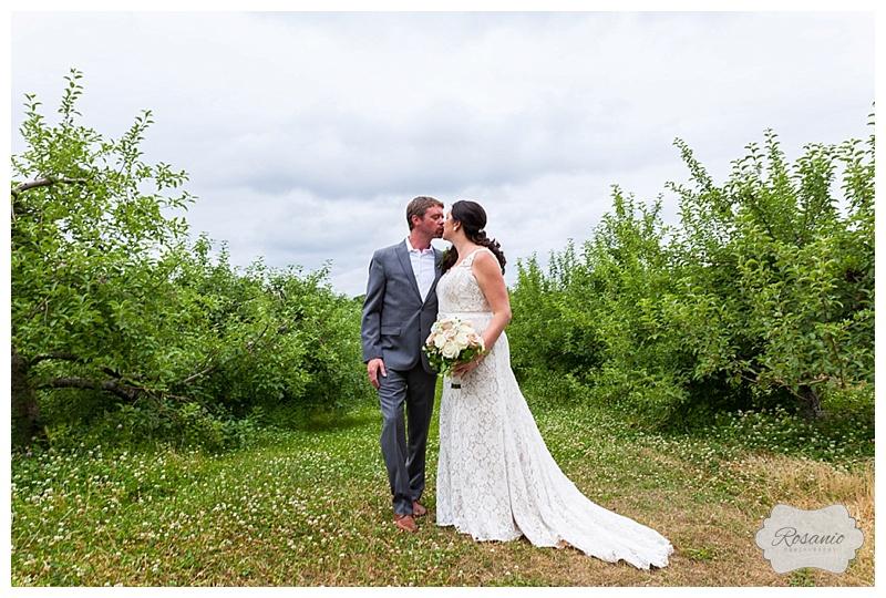 Rosanio Photography   Smolak Farms Wedding   Massachusetts Engagement and Wedding Photographer_0029.jpg