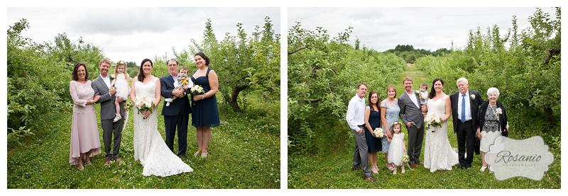 Rosanio Photography   Smolak Farms Wedding   Massachusetts Engagement and Wedding Photographer_0034.jpg