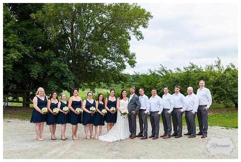 Rosanio Photography   Smolak Farms Wedding   Massachusetts Engagement and Wedding Photographer_0035.jpg