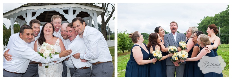 Rosanio Photography   Smolak Farms Wedding   Massachusetts Engagement and Wedding Photographer_0037.jpg