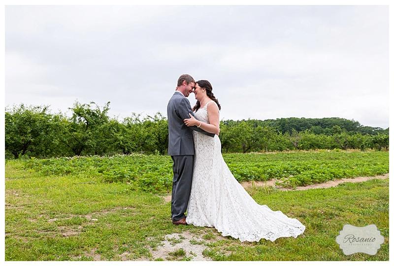 Rosanio Photography   Smolak Farms Wedding   Massachusetts Engagement and Wedding Photographer_0038.jpg