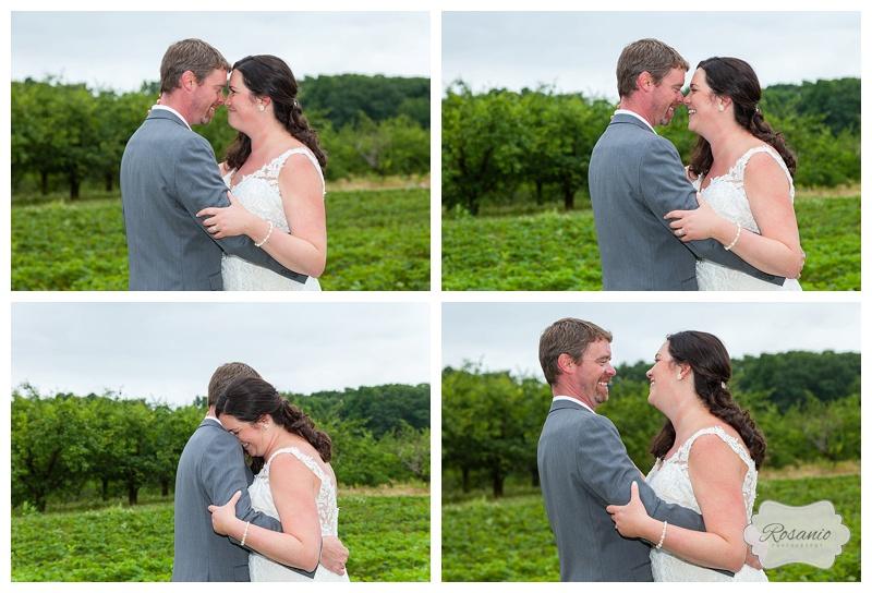 Rosanio Photography   Smolak Farms Wedding   Massachusetts Engagement and Wedding Photographer_0039.jpg