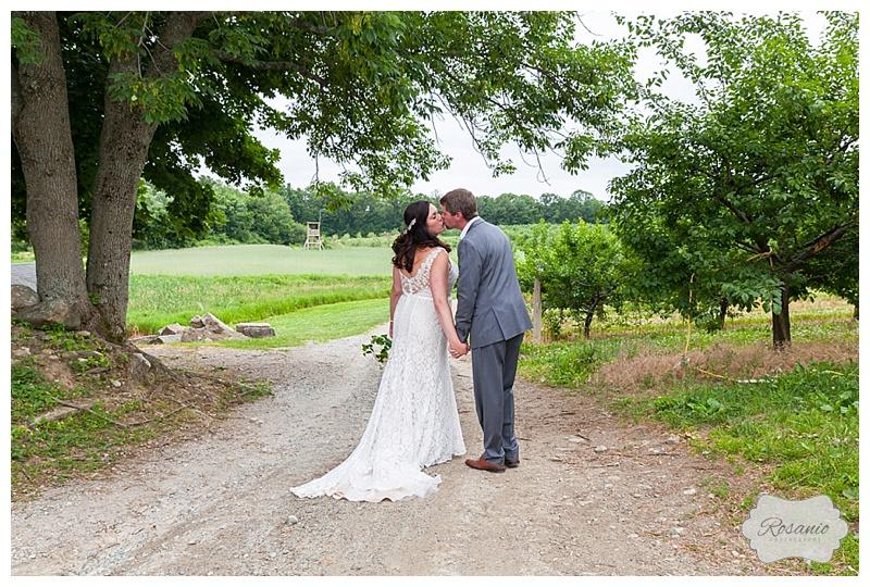 Rosanio Photography   Smolak Farms Wedding   Massachusetts Engagement and Wedding Photographer_0041.jpg