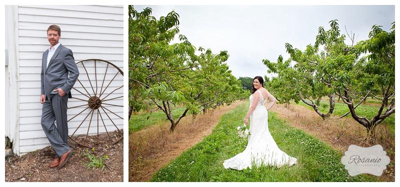 Rosanio Photography   Smolak Farms Wedding   Massachusetts Engagement and Wedding Photographer_0042.jpg