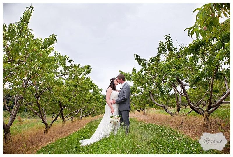 Rosanio Photography   Smolak Farms Wedding   Massachusetts Engagement and Wedding Photographer_0043.jpg