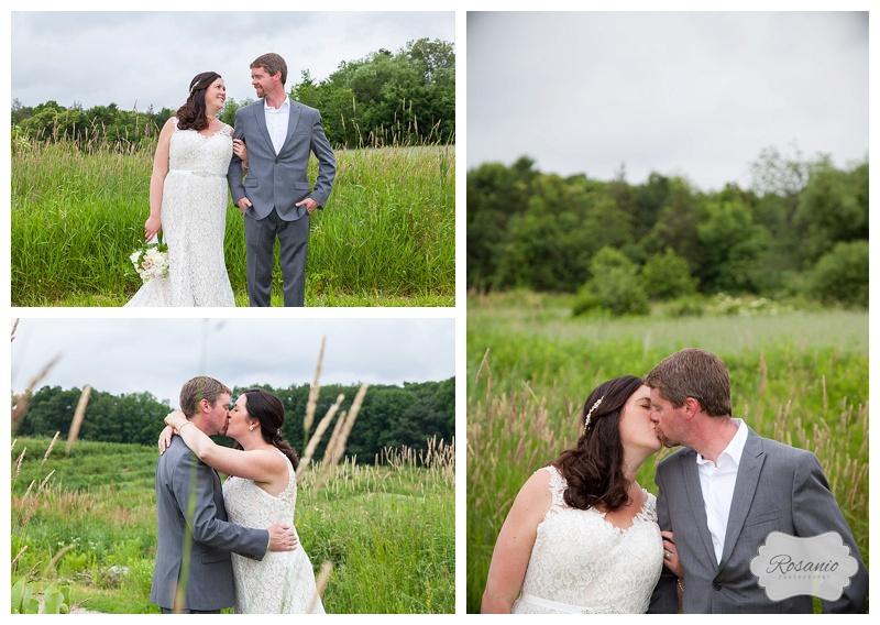 Rosanio Photography   Smolak Farms Wedding   Massachusetts Engagement and Wedding Photographer_0045.jpg