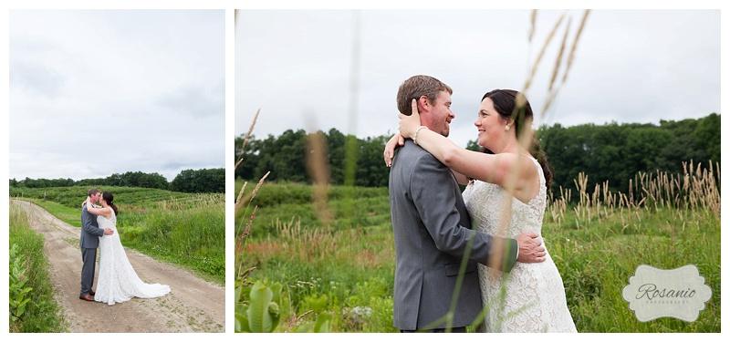 Rosanio Photography   Smolak Farms Wedding   Massachusetts Engagement and Wedding Photographer_0046.jpg