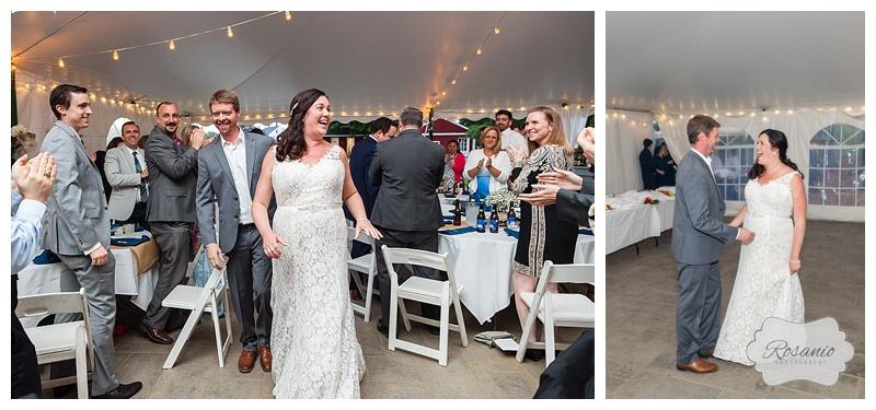 Rosanio Photography   Smolak Farms Wedding   Massachusetts Engagement and Wedding Photographer_0051.jpg