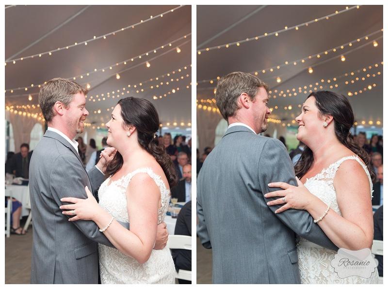 Rosanio Photography   Smolak Farms Wedding   Massachusetts Engagement and Wedding Photographer_0052.jpg
