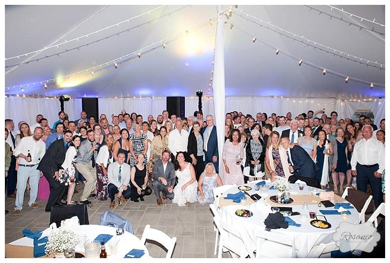 Rosanio Photography   Smolak Farms Wedding   Massachusetts Engagement and Wedding Photographer_0054.jpg