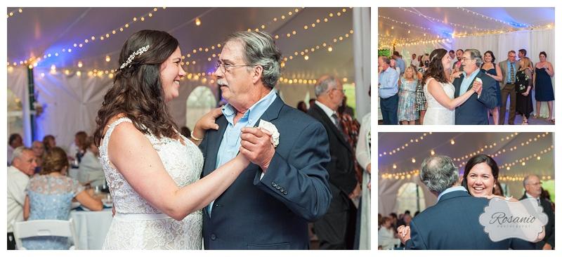 Rosanio Photography   Smolak Farms Wedding   Massachusetts Engagement and Wedding Photographer_0055.jpg