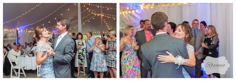 Rosanio Photography   Smolak Farms Wedding   Massachusetts Engagement and Wedding Photographer_0056.jpg