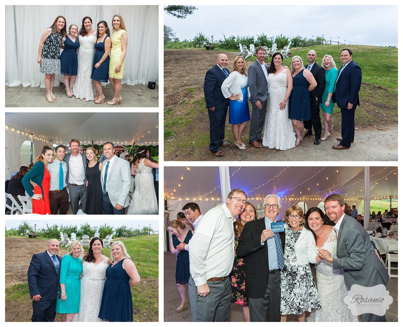 Rosanio Photography   Smolak Farms Wedding   Massachusetts Engagement and Wedding Photographer_0057.jpg