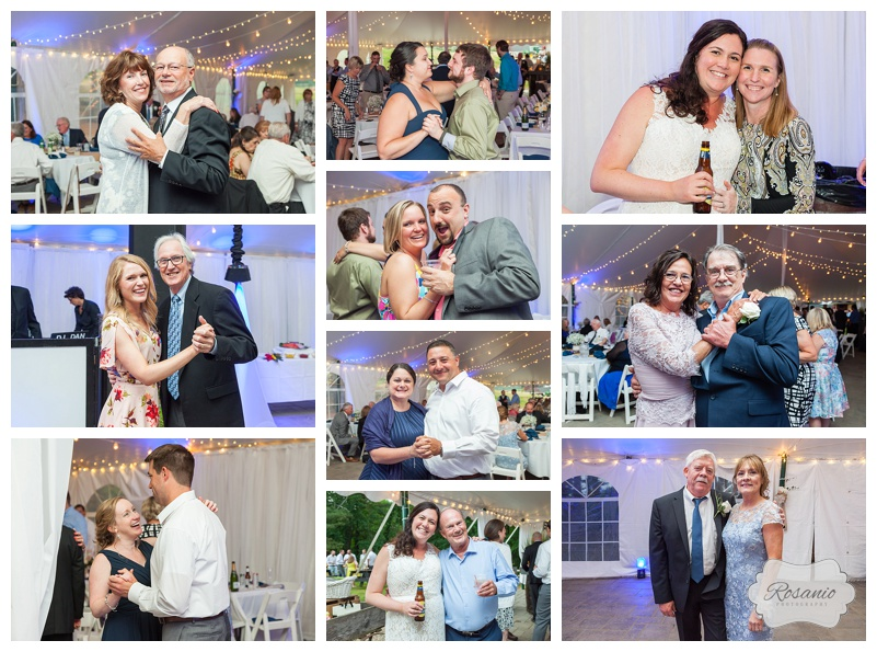Rosanio Photography   Smolak Farms Wedding   Massachusetts Engagement and Wedding Photographer_0058.jpg
