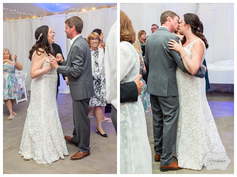 Rosanio Photography   Smolak Farms Wedding   Massachusetts Engagement and Wedding Photographer_0059.jpg