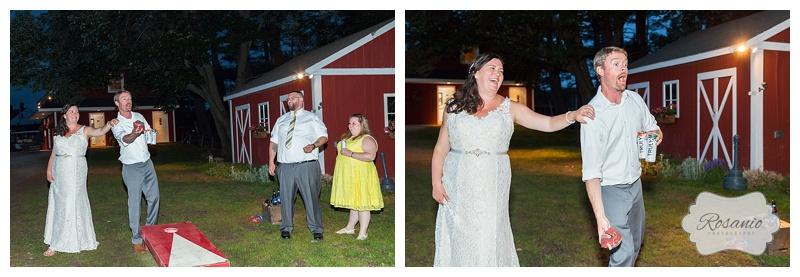 Rosanio Photography   Smolak Farms Wedding   Massachusetts Engagement and Wedding Photographer_0062.jpg