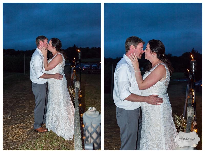 Rosanio Photography   Smolak Farms Wedding   Massachusetts Engagement and Wedding Photographer_0063.jpg