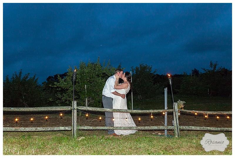 Rosanio Photography   Smolak Farms Wedding   Massachusetts Engagement and Wedding Photographer_0065.jpg