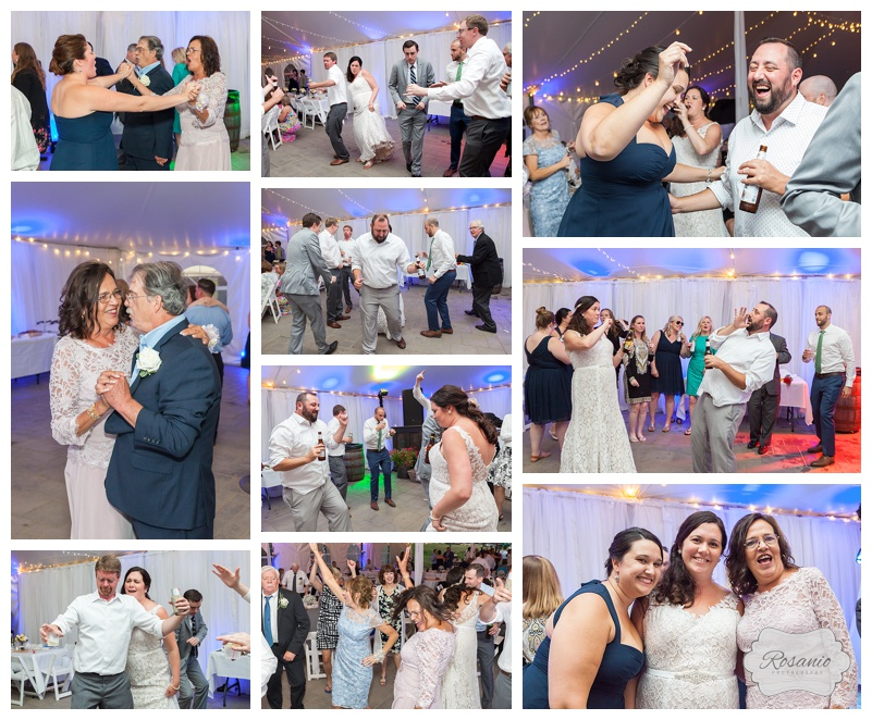 Rosanio Photography   Smolak Farms Wedding   Massachusetts Engagement and Wedding Photographer_0066.jpg