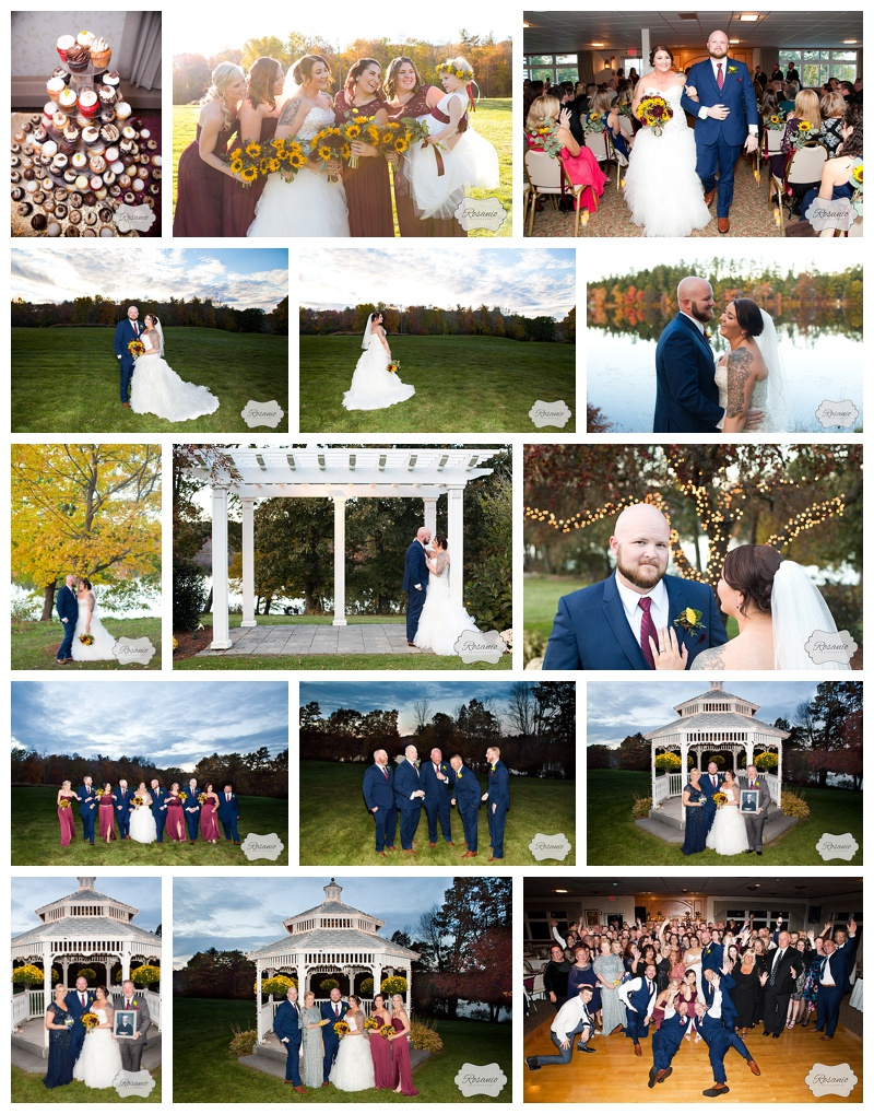 Rosanio Photography | MA NH Wedding Photographer | Best of 2018_0004.jpg