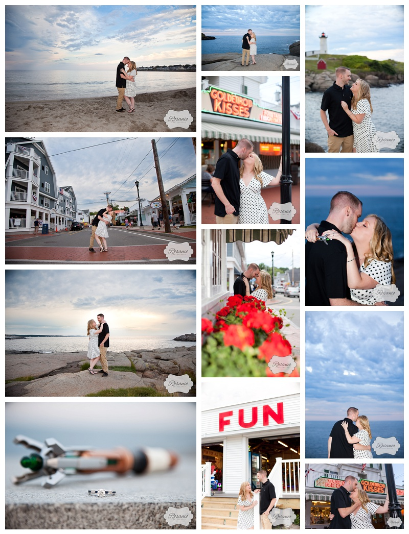Rosanio Photography | MA NH Wedding Photographer | Best of 2018_0013.jpg