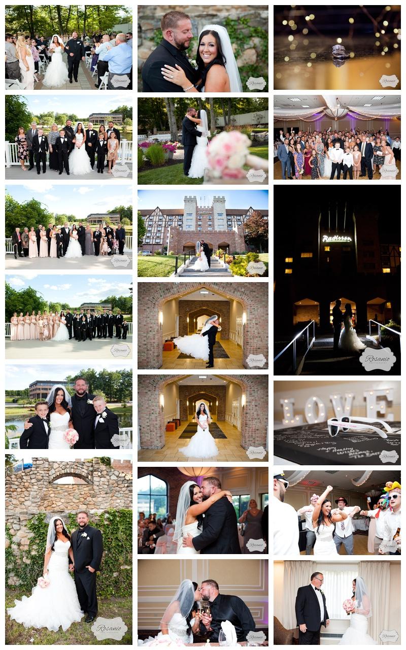 Rosanio Photography | MA NH Wedding Photographer | Best of 2018_0012.jpg