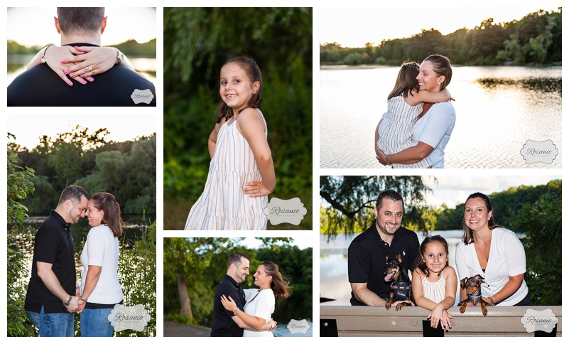 Rosanio Photography | MA NH Wedding Photographer | Best of 2018_0015.jpg