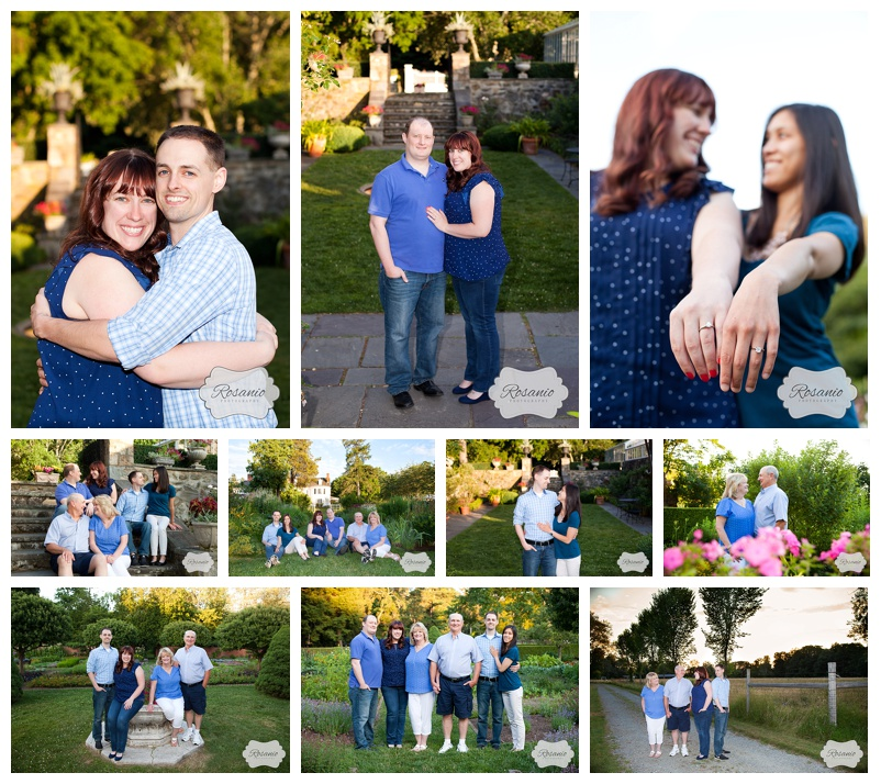 Rosanio Photography | MA NH Wedding Photographer | Best of 2018_0014.jpg