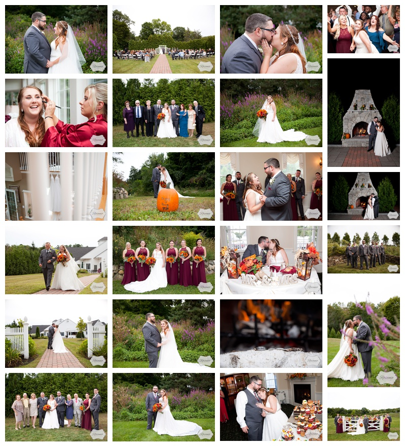 Rosanio Photography | MA NH Wedding Photographer | Best of 2018_0023.jpg