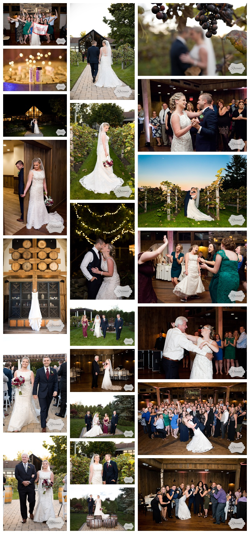 Rosanio Photography | MA NH Wedding Photographer | Best of 2018_0029.jpg