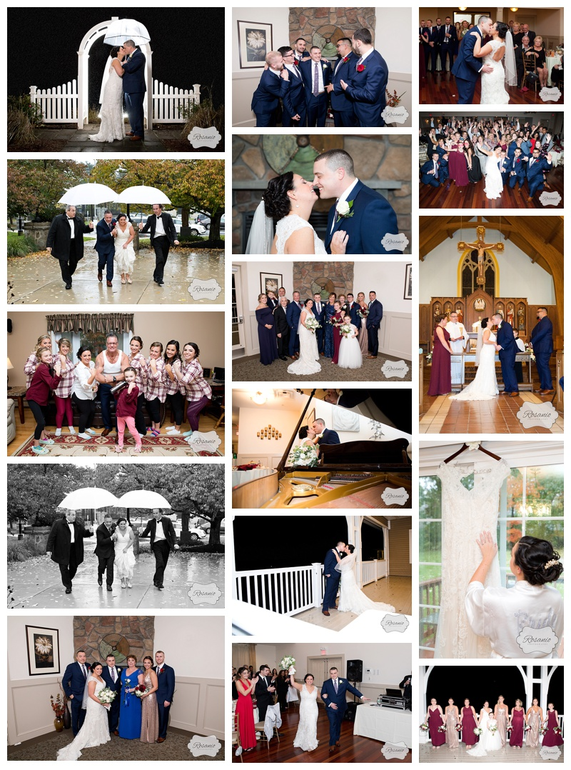 Rosanio Photography | MA NH Wedding Photographer | Best of 2018_0034.jpg