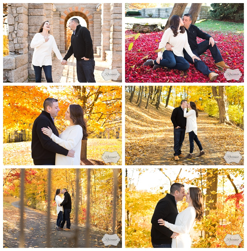 Rosanio Photography | MA NH Wedding Photographer | Best of 2018_0036.jpg
