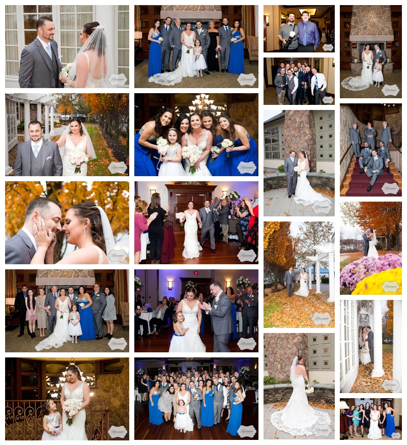 Rosanio Photography | MA NH Wedding Photographer | Best of 2018_0037.jpg